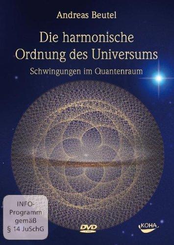 Die-harmonische-Ordnung-des-Universums-DVD