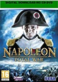 Napoleon: Total War (PC Code)