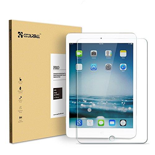 ipad-air-2-screen-protector-coolreall-ipad-tempered-glass-screen-protector-film-97-inch-for-ipad-air
