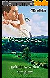 Caricias del destino (Clan MacKinlay nº 1) (Spanish Edition)