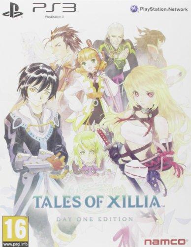 tales-of-xillia-edicion-de-lanzamiento