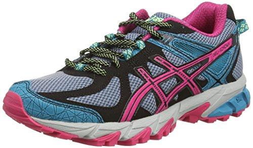 Asics Gel-Sonoma Zapatillas para Mujer