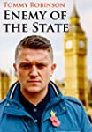 Tommy Robinson Enemy of the State (En...