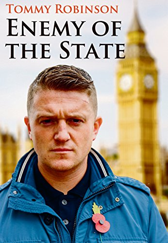 tommy-robinson-enemy-of-the-state