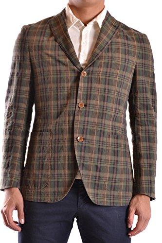 boglioli-mens-mcbi046002o-green-linen-blazer