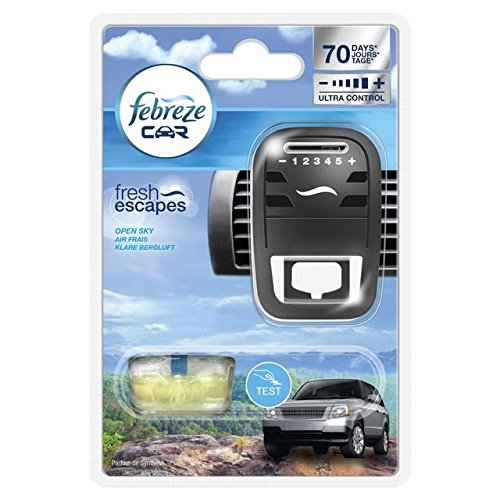 febreze-car-fresh-escape-kfz-lufterfrischer-klare-bergluft-ve-1