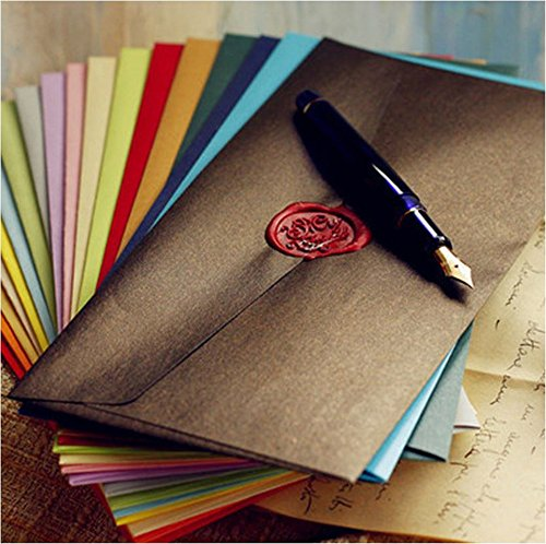 xichen50-envelopes-into-the-retro-shiny-pearl-color-envelope-invitations-sealing-wax-envelope-includ