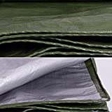 Kundengebundener starker PVC-überzogener Stof...Vergleich