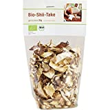 integra Bio Shii-Take Pilze (6 x 20 gr)