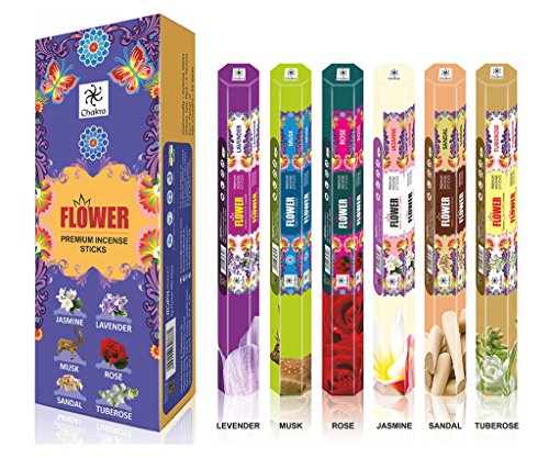 flower-series-premium-scented-incense-sticks-blossomy-aroma-120-incense-sticks-use-at-home-office-pa