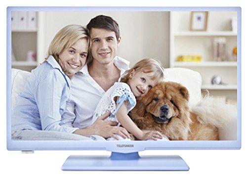 Telefunken-813579-XH24A100-61-cm-24-Zoll-Fernseher-HD-Ready-Triple-Tuner