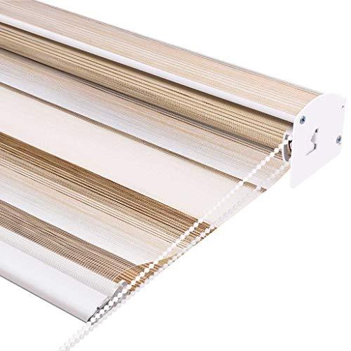 ✔ Requisitos interiores: la profundidad de la ventana necesita 8 cm, ¡no se puede abrir la ventana hacia adentro! Se recomienda reducir el ancho en 1 cm y la altura no se modifica.✔ Requisitos exteriores: en el tamaño medido, la anchura aumenta en 15...
