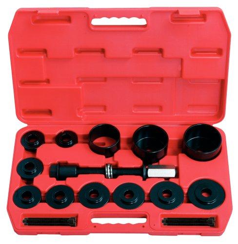 ks-tools-1502075-universal-pkw-radlager-werkzeug-19-teilig