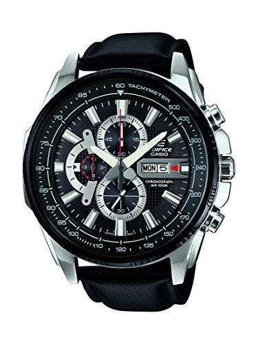 Casio Edifice Men's Watch EFR-549L-1AVUEF