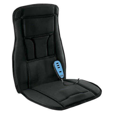 conair-bm1rlf-body-benefitsr-heated-massaging-seat-cushion