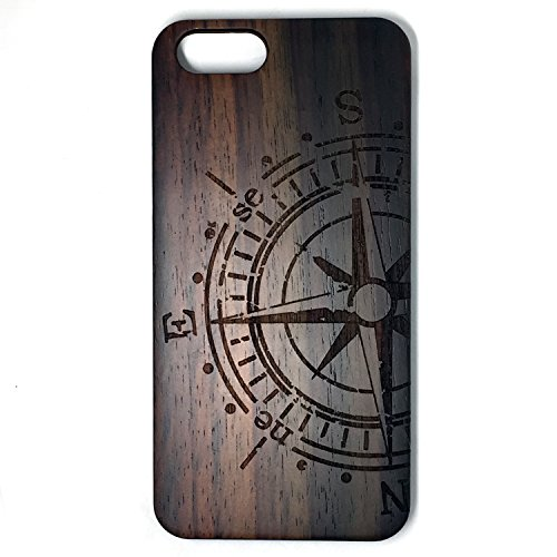 wood-case-for-iphone-6-6s-btheone-real-wooden-overlay-on-slim-black-pc-natural-genuine-wooden-cover-