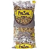 Frisal Nueces Peladas - 1000 gr