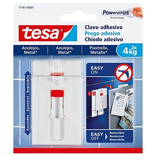 tesa-77767-00001-00-clou-colle-ajustable-pour-carrelage-et-mtal-4kg