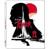 The Dark Tower Limited Edition Steelbook