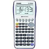 Casio FX-9750GPLUS wissenschaftlicher Taschenrechner