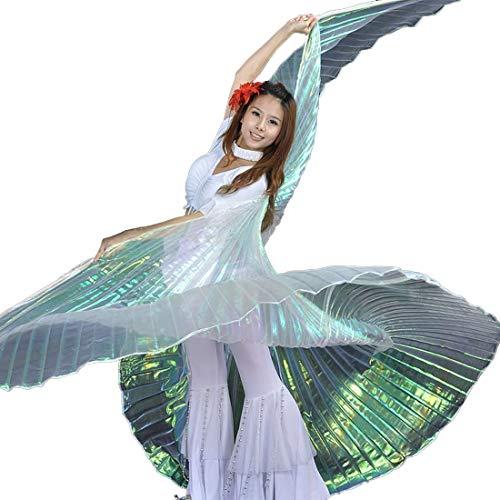 - Ägyptische Tänzerinnen Kostüme