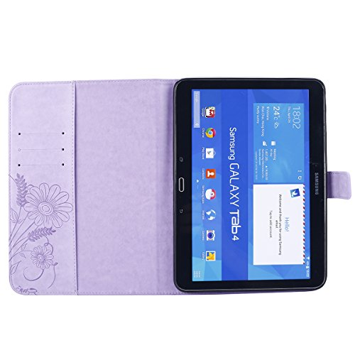 custodia tablet 4 samsung