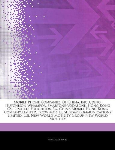 articles-on-mobile-phone-companies-of-china-including-hutchison-whampoa-smartone-vodafone-hong-kong-