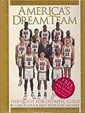 Produkt-Bild: America's Dream Team: The 1992 USA Basketball Team