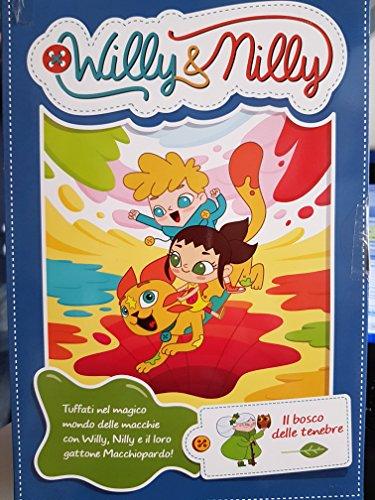 willy-nilly-il-bosco-delle-tenebre-tg-6-7-anni