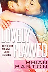 Lovely Flawed (English Edition)