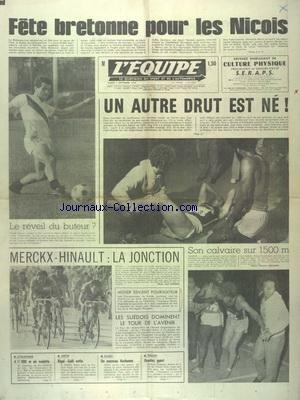 equipe-l-39-no-9434-du-07-09-1976-fete-bretonne-pour-les-nicois-un-autre-drut-est-ne-merckx-et-hinault-la-jonction-moser-revient-poursuiteur-athletisme-4x800-en-vedette-moto-rigal-guili-enfin-rugby-un-nouveau-narbonne-tennis-orantes-gueri