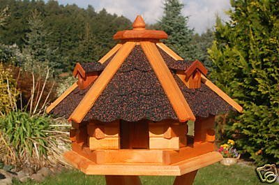 deko-shop-hannusch-nichoir-oiseaux-en-bois-trait-avec-bardeaux-en-asphalte