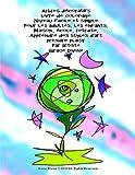 Telecharger Livres Arbres decoratifs livre de coloriage Niveau facile et simple Pour les adultes les enfants Maison ecole retraite Apprendre des styles d art prendre plaisir Par artiste Grace Divine (PDF,EPUB,MOBI) gratuits en Francaise