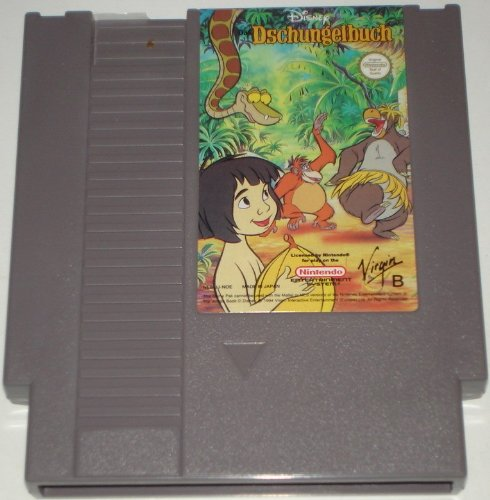 dschungelbuch-jungle-book-nintendo-nes-lose