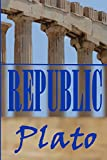 The Republic: Annotated