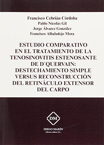 estudio-comparativo-en-el-tratamiento-de-la-tenosinovitis-estenosante-de-d-quervain-destechamiento-s