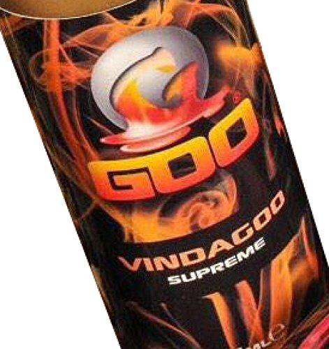korda-additivo-goo-supreme-vindagoo-attrattori-e-dip-attrezzatura-pesca-goo24