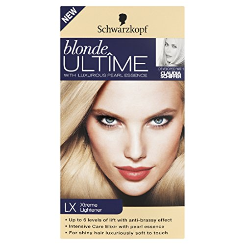 schwarzkopf-ultime-hair-colour-lx-xtreme-lightener-number-pack-of-3