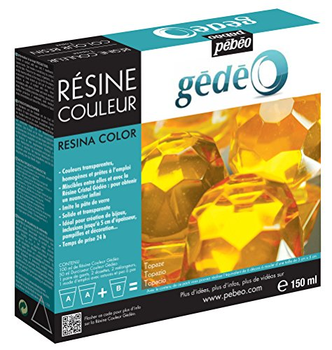 gedeo-150-ml-color-resin-topaz
