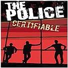 Certifiable [VINYL]