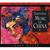Musique Traditionnelle De Chine