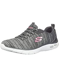 Suchergebnis auf für: Empire Skechers: Schuhe