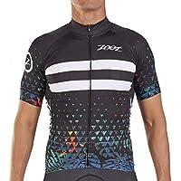 Amazon.co.uk  Zoot - Sports   Outdoor Clothing  Sports   Outdoors c8466316b