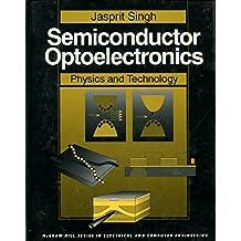 Devices pdf jasprit basic semiconductor principles singh
