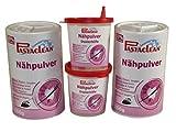 Pastaclean Nähpulver Nähfix 2x150 Gramm Textilkleber Stoffkleber