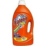 BALENO Essential lav.polvere 18 mis. - Détergent à lessive