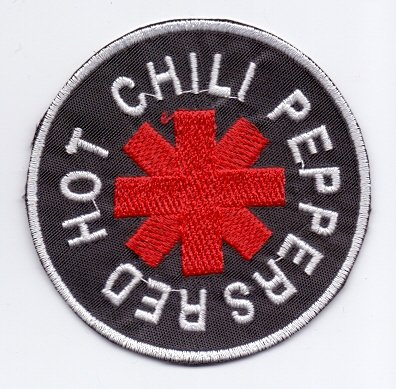 patchtoppa-ricamata-termoadesiva-red-hot-chili-peppers