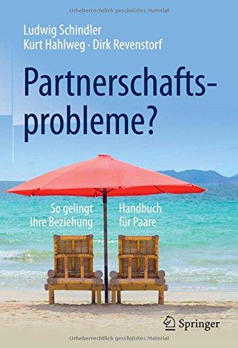 partnerschaftsprobleme-so-gelingt-ihre-beziehung-handbuch-fr-paare