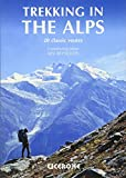 Trekking in the Alps (Mountain Walking)