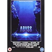 The Abyss Play Exclusive